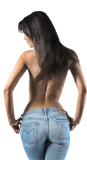 Escort agency in Pune