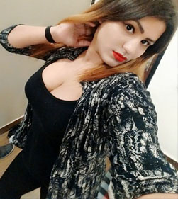 Pune Hi Profile Escort