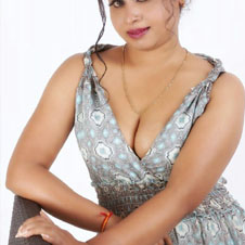 Independent Escort service in Pune